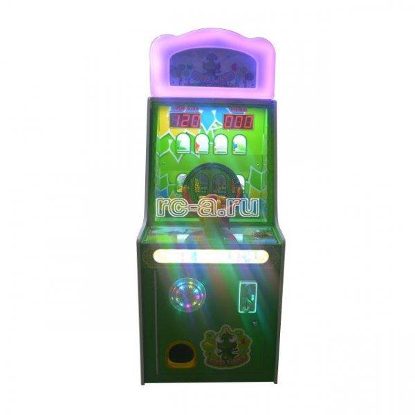 Ru 8ux автоматы игровые деньги на