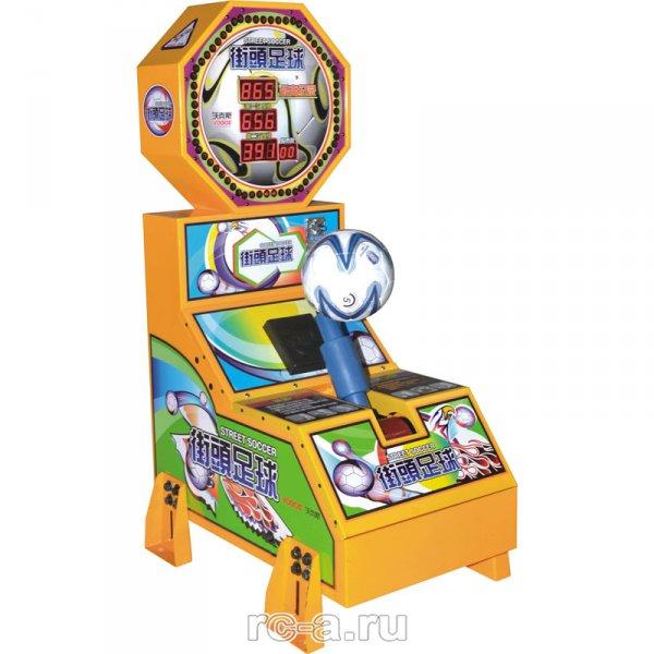 Скачать бесплатно игровой автомат обезьяны