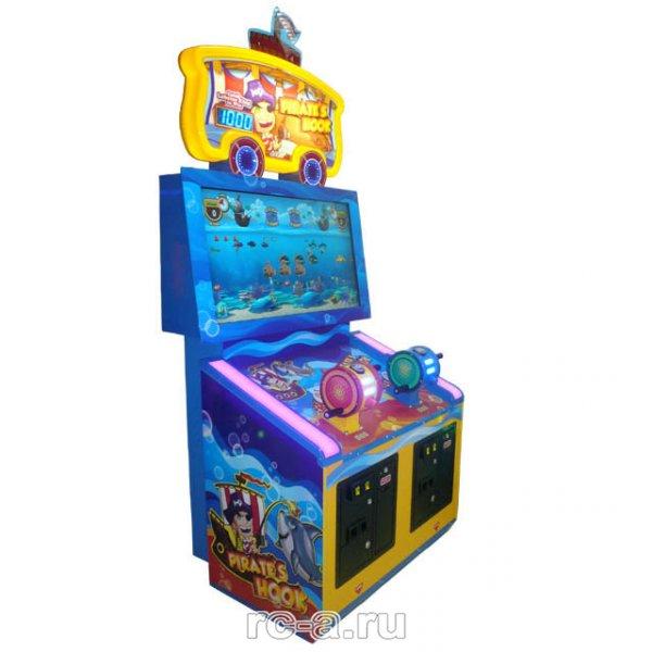 Онлайн автоматы игровые апараты
