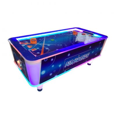 Air hockey Medium size