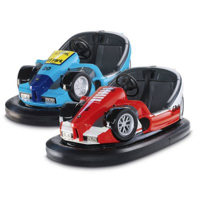 Battery Bumper Car BC5